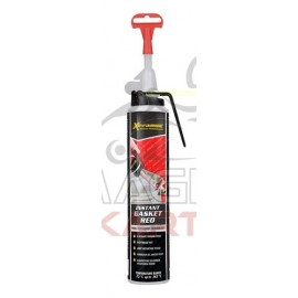 Xeramic instant gasket red 200 ml