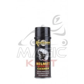 Xeramic Helmet interior cleaner 200 ml