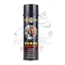 Xeramic Brake Cleaner 500 ml