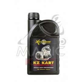 Xeramic KZ Kart Transmission Oil 1 l