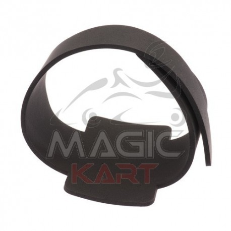 Rotax mousse de support batterie
