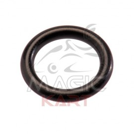 Rotax joint O-ring 12x2,5mm (embrayage)