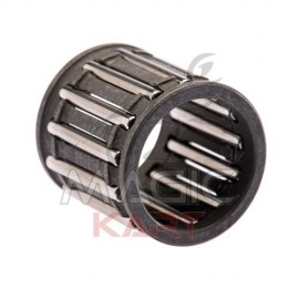 Rotax cage d'axe de piston 15x19x20mm