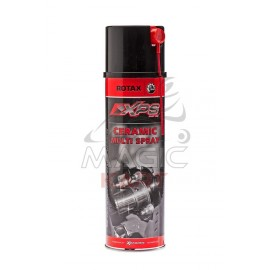 Rotax MULTI SPRAY CERAMIC XPS