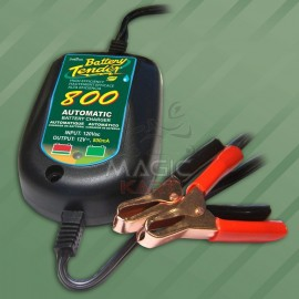 Chargeur BATTERY TENDER 800 WATERPROOF