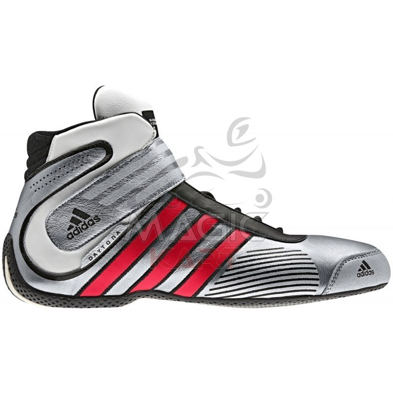 Bottine Adidas Daytona 2015