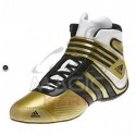 Chaussure Adidas XLT OR