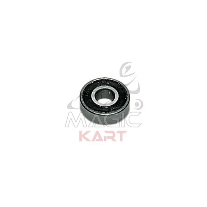 Roulement 608 8 mm interieur 22 mm exterieur magic kart for Karting interieur