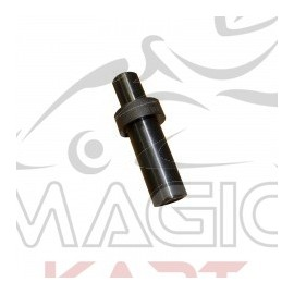TOOL ASSEMBLY ROTAX PINION RING