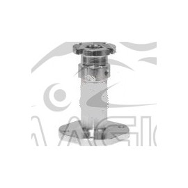 EMBASE SUPPORT MOTEUR ROTAX