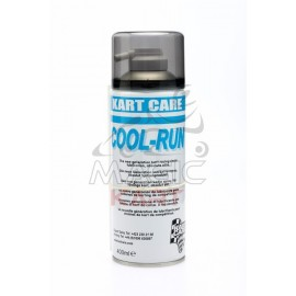Kart Care Cool Run 400ml