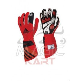 GANTS AUTOMOBILE ADIDAS ADISTAR