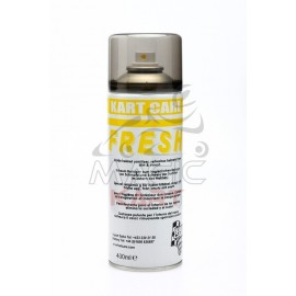 Kart Care Fresh 400ml