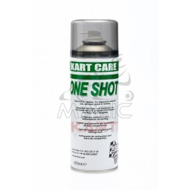 Kart Care One Shot 400ml