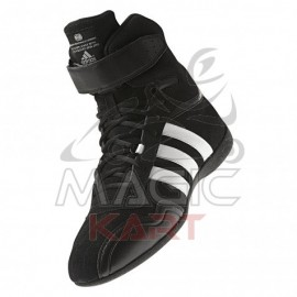 Bottine Adidas FEROZA ELITE rnoir