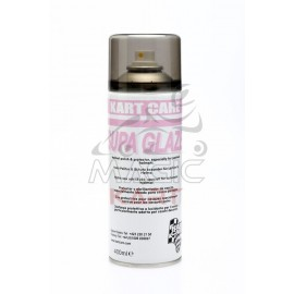 Kart Care Supa Glaze 400ml