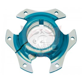 Porte couronne 25mm racing