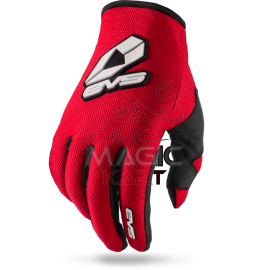 EVS GANTS SPORT-GLOVE / RED