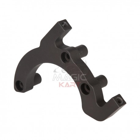 35° SUPPORT FOR REAR SPEED EVO CALIPER