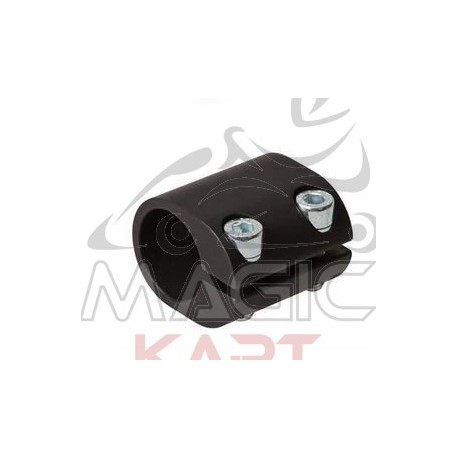 TIE FOR STABILIZING BAR, D.30mm