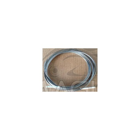 replacement cable Dalmi