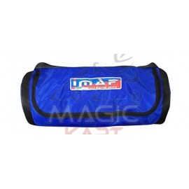 IMAF TYRE BAG SENIOR, BLUE