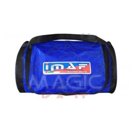 IMAF TYRE BAG MINI, BLUE