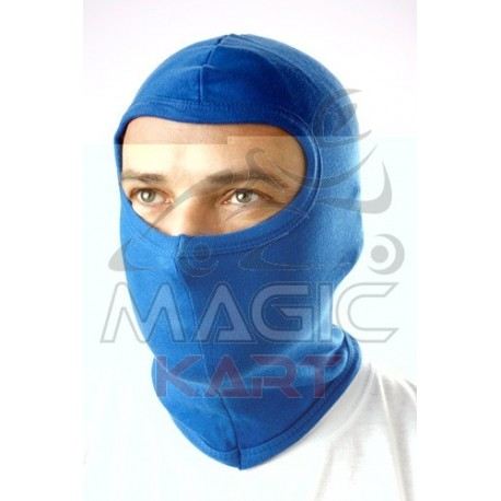 Cagoule SPEED