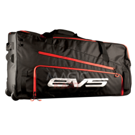 EVS GEAR BAGS FREIGHTER ROLLING