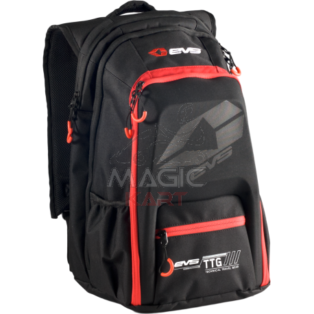 EVS GEAR BAGS BACKPACK