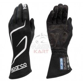 Gants automobile Sparco LAND RG-3.1 FIA