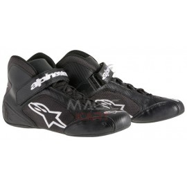 Bottine ALPINESTARS TECH 1-K carbon