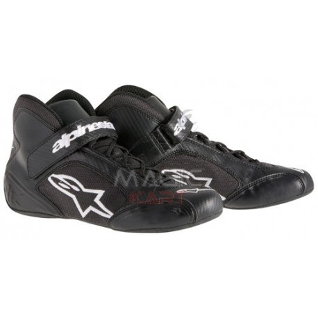 Bottine ALPINESTARS TECH 1-K
