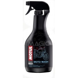 Motul MC CARE E2 Moto Wash