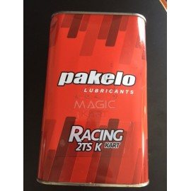 Karting RACING OIL PAKELO 2Ts K