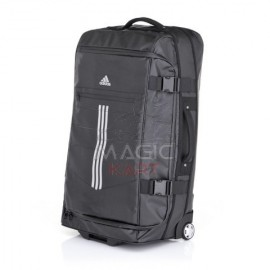 Adidas 3 Stripes Team sac de transport