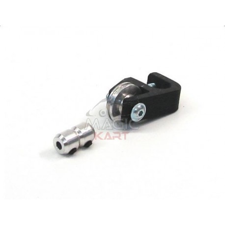Magic-cable 12mm