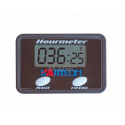Hour counter karting KARTECH