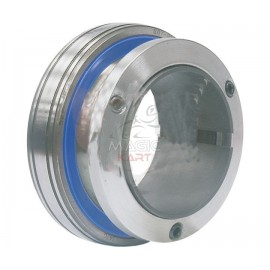 Roulement SKF-SPECIAL pour arbre 50mm