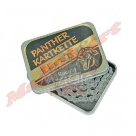 Chaine Panther Racing 219