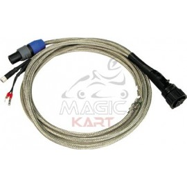 Mechatron Wire Harness