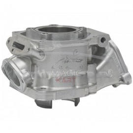 Cylindre Junior/Mini/Micro MAX 54,000 - 54,010mm