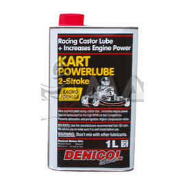 DENICOL KART POWERLUBE 1000ml
