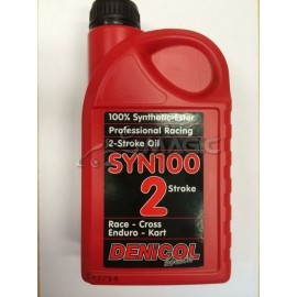 DENICOL SYN100 1000ml