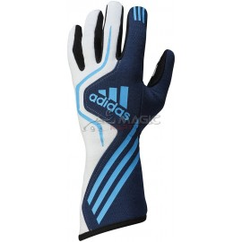ADIDAS RS NOMEX GLOVES