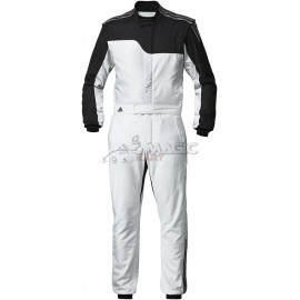 RS CLIMALITE NOMEX RACE SUIT
