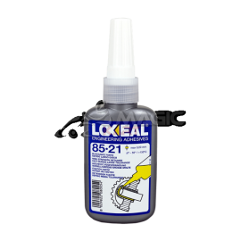 Loxeal 85-21 10ml (roulement)