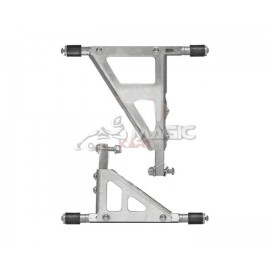 RADIATOR BRACKET FOR RV001