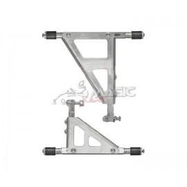 RADIATOR BRACKET FOR RV002
