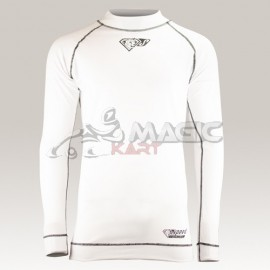 Speed Pullover Manchester TSL-1
